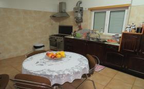Image No.19-Maison / Villa de 3 chambres à vendre à Pedrógão Grande