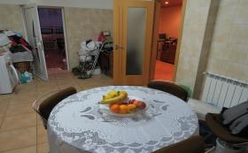 Image No.20-Maison / Villa de 3 chambres à vendre à Pedrógão Grande