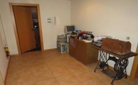 Image No.21-Maison / Villa de 3 chambres à vendre à Pedrógão Grande
