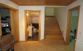 Image No.24-Maison / Villa de 3 chambres à vendre à Pedrógão Grande