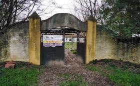 Image No.5-Maison à vendre à Ferreira do Zêzere