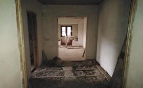 Image No.6-Maison à vendre à Ferreira do Zêzere