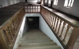 Image No.7-Maison à vendre à Ferreira do Zêzere