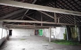 Image No.9-Maison à vendre à Ferreira do Zêzere
