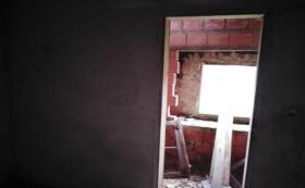 Image No.11-Maison à vendre à Ferreira do Zêzere