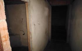 Image No.2-Maison à vendre à Ferreira do Zêzere