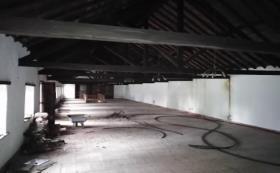 Image No.8-Maison à vendre à Ferreira do Zêzere