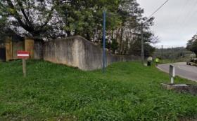 Image No.19-Maison à vendre à Ferreira do Zêzere