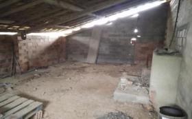 Image No.4-Maison à vendre à Ferreira do Zêzere