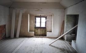 Image No.10-Maison à vendre à Ferreira do Zêzere