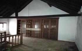Image No.20-Maison à vendre à Ferreira do Zêzere