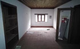 Image No.24-Maison à vendre à Ferreira do Zêzere