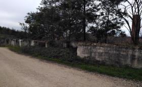 Image No.27-Maison à vendre à Ferreira do Zêzere