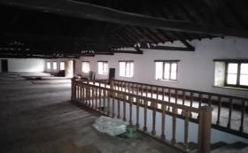 Image No.28-Maison à vendre à Ferreira do Zêzere