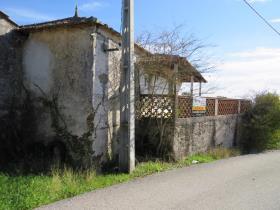 Image No.10-Maison de campagne de 2 chambres à vendre à Pedrógão Grande