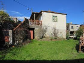 Image No.11-Maison de campagne de 2 chambres à vendre à Pedrógão Grande