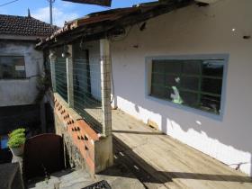 Image No.5-Maison de campagne de 2 chambres à vendre à Pedrógão Grande