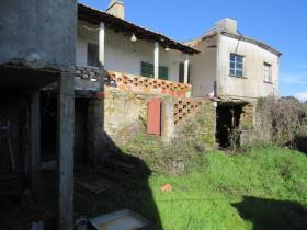 Image No.0-Maison de campagne de 2 chambres à vendre à Pedrógão Grande