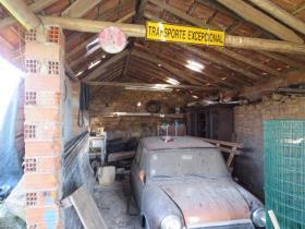 Image No.16-Maison de campagne de 2 chambres à vendre à Pedrógão Grande