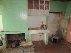Image No.6-Maison de campagne de 2 chambres à vendre à Pedrógão Grande