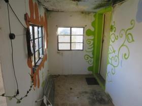 Image No.18-Maison de campagne de 2 chambres à vendre à Pedrógão Grande