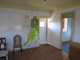 Image No.7-Maison de campagne de 2 chambres à vendre à Pedrógão Grande