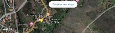 Localizacao-1