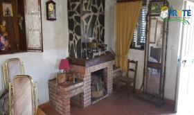 Image No.15-1 Bed Country House for sale