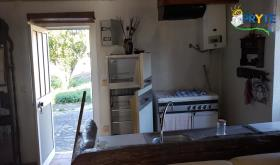 Image No.16-1 Bed Country House for sale