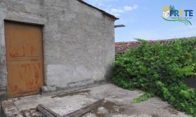 Image No.2-Maison de campagne de 2 chambres à vendre à Oleiros