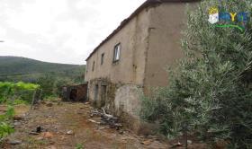 Image No.8-Maison de campagne de 2 chambres à vendre à Oleiros