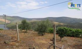 Image No.12-Maison de campagne de 2 chambres à vendre à Oleiros