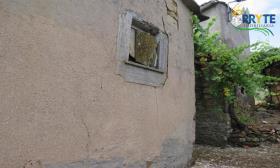 Image No.14-Maison de campagne de 2 chambres à vendre à Oleiros