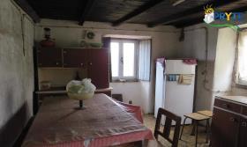 Image No.17-Maison de campagne de 2 chambres à vendre à Oleiros