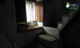 Image No.19-Maison de campagne de 2 chambres à vendre à Oleiros