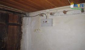 Image No.20-Maison de campagne de 2 chambres à vendre à Oleiros