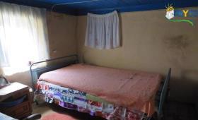Image No.21-Maison de campagne de 2 chambres à vendre à Oleiros