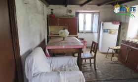Image No.23-Maison de campagne de 2 chambres à vendre à Oleiros