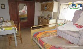 Image No.24-Maison de campagne de 2 chambres à vendre à Oleiros