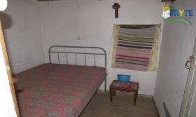 Image No.25-Maison de campagne de 2 chambres à vendre à Oleiros