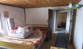 Image No.27-Maison de campagne de 2 chambres à vendre à Oleiros