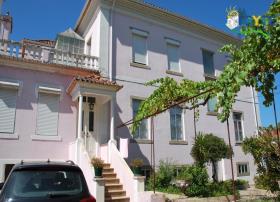 Image No.5-8 Bed Mansion for sale