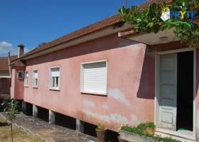 Image No.6-8 Bed Mansion for sale