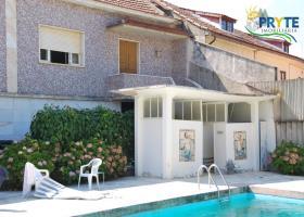 Image No.7-8 Bed Mansion for sale