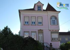 Image No.11-8 Bed Mansion for sale