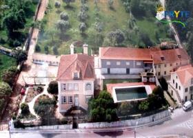 Image No.20-8 Bed Mansion for sale