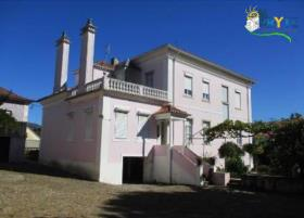 Image No.23-8 Bed Mansion for sale