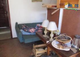 Image No.24-8 Bed Mansion for sale
