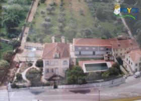 Image No.26-8 Bed Mansion for sale