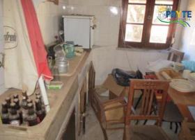 Image No.25-8 Bed Mansion for sale
